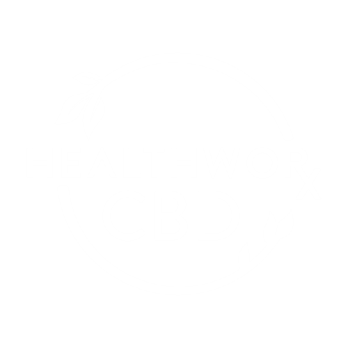 Most Reputable Cbd Oil Supplier